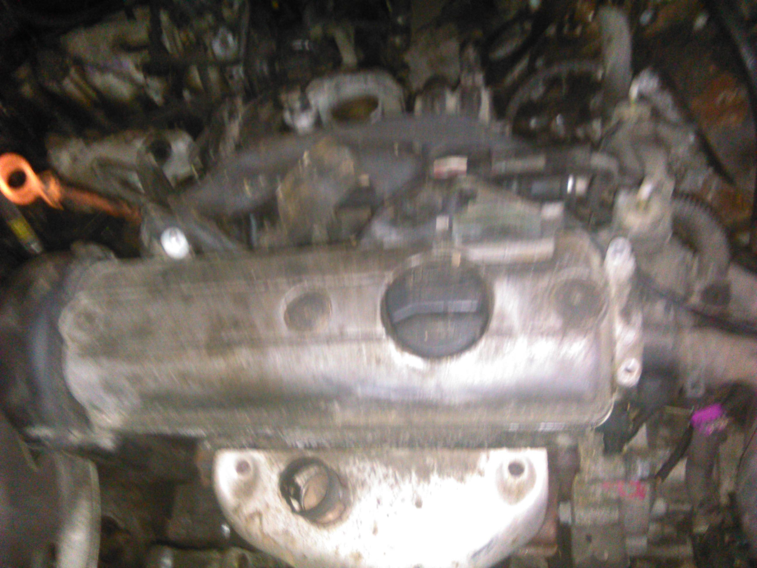 Alternator Fiat Albea 1.2, Fiat doblo 1.2, fiat palio 1.2, punto 1.2, Strada 1.2 cod 63321602