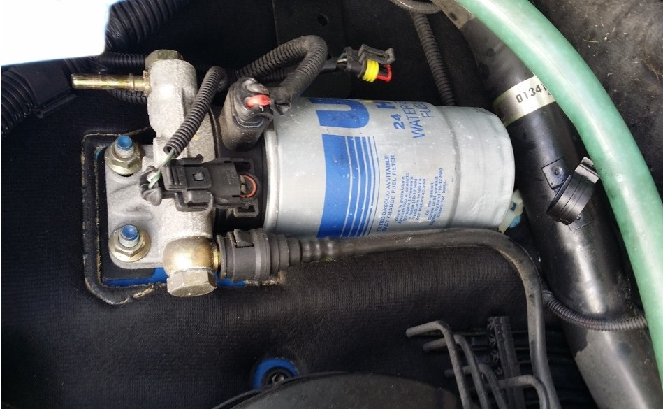 Electromotor Vw Polo 1.2 Tdi, 1.7 Sdi, 1.9 Sdi, Seat Arosa 1.7 Sdi, Cordoba Vario 1.7Sdi 0001124011