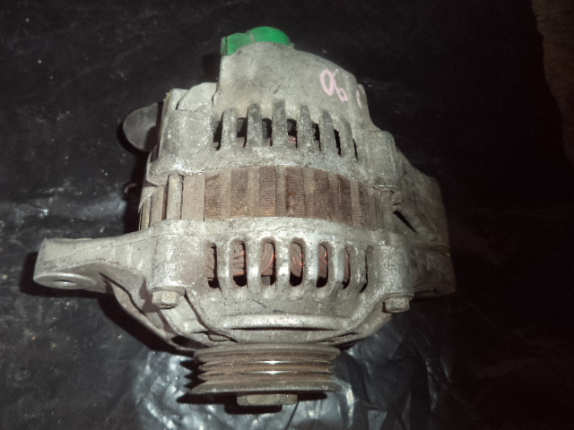 Alternator Honda Civic IV 1.4 16V, 1.3, 1.5, 1.6 cod ahga01