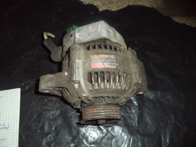 Alternator Honda Civic V 1.3 16V cod 101211-0220