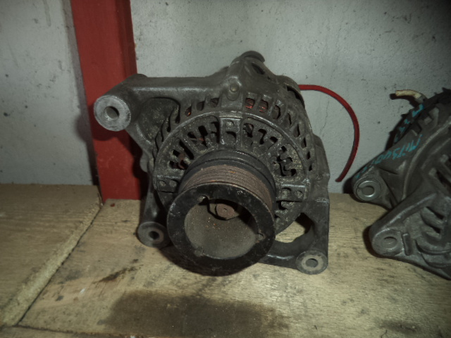 Alternator Volvo S40 1.6, 1.8, 2.0, S70 2.0, 2.3 Turbo, V40 1.8, V70 2.3 AWD, 2.0 Turbo cod 101211-5