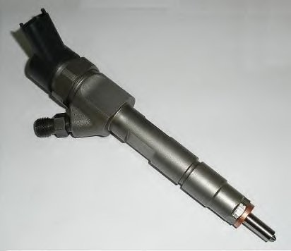 Injector Renault Laguna 1.9 Dci, Megane 1.9dci, Trafic 1.9dci, scenic 1.9dci, master 1.9dci