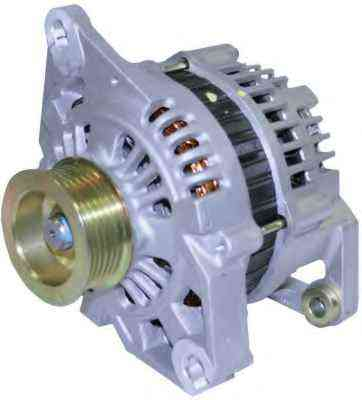 Vand Alternator Citroen Berlingo, ZX, Xantia cod 9619536880