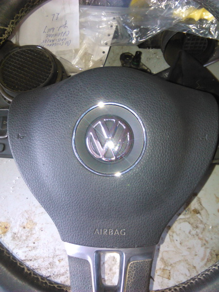 Aitbag volan Vw Golf IV