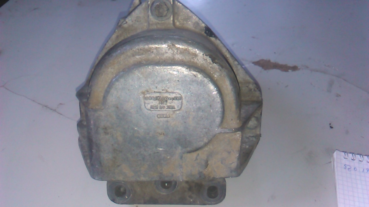 Suport motor Audi A2 1.4tdi motor AMF cod 8z0199212a