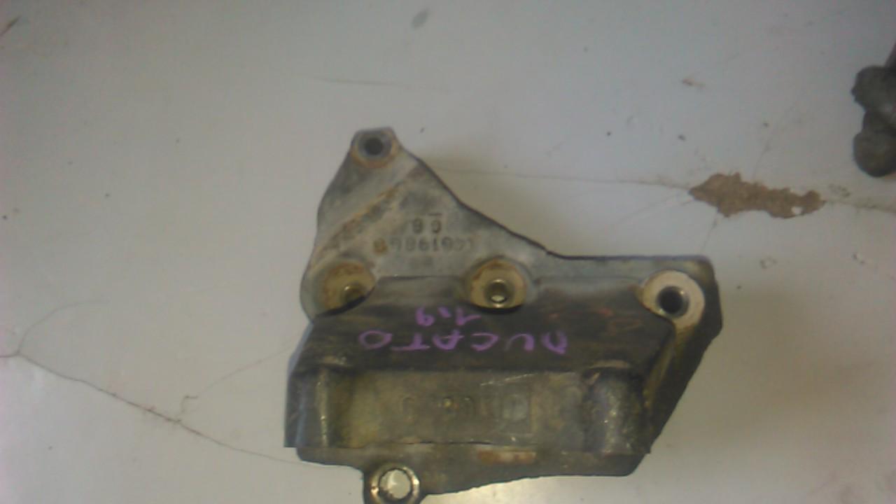 Suport Motor Fiat Ducato 1.9D DJY cod 14619880