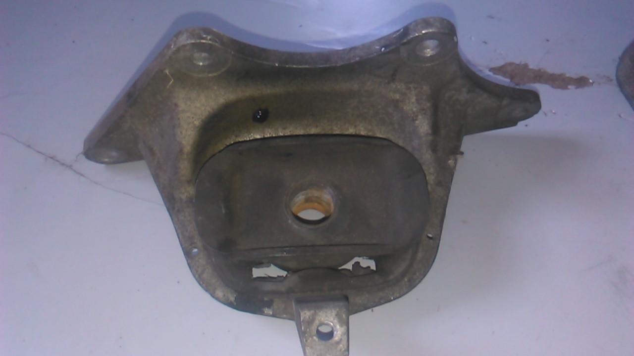 Suport Motor Fiat Punto cod 46840660