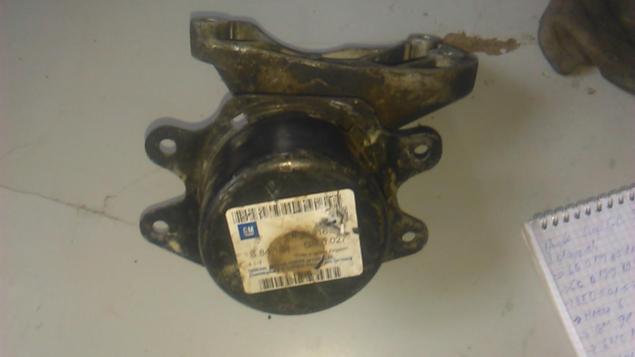 Suport Motor Opel Corsa C 1.2 cod GM 684188