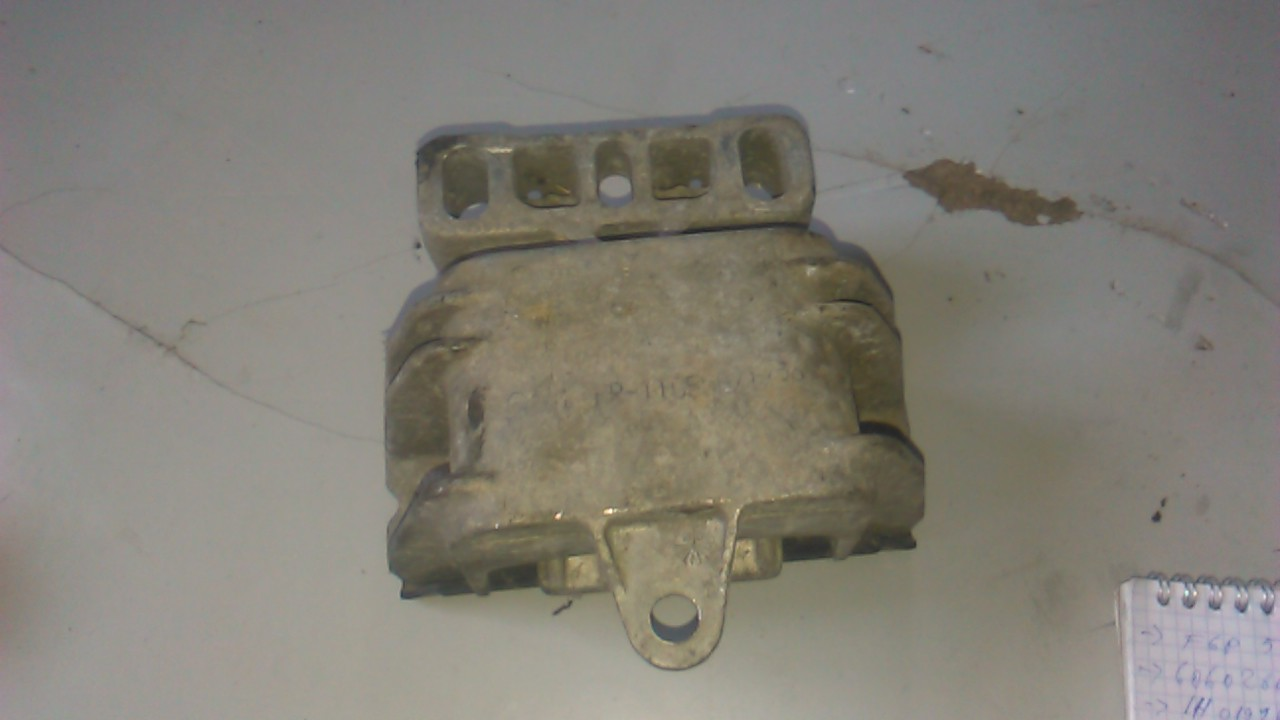 Suport motor Vw Golf IV 1.9tdi, Vw Jetta 1.9tdi, Vw Bora 1.9tdi, Seat Leon 1.9tdi cod 1j0199555ap