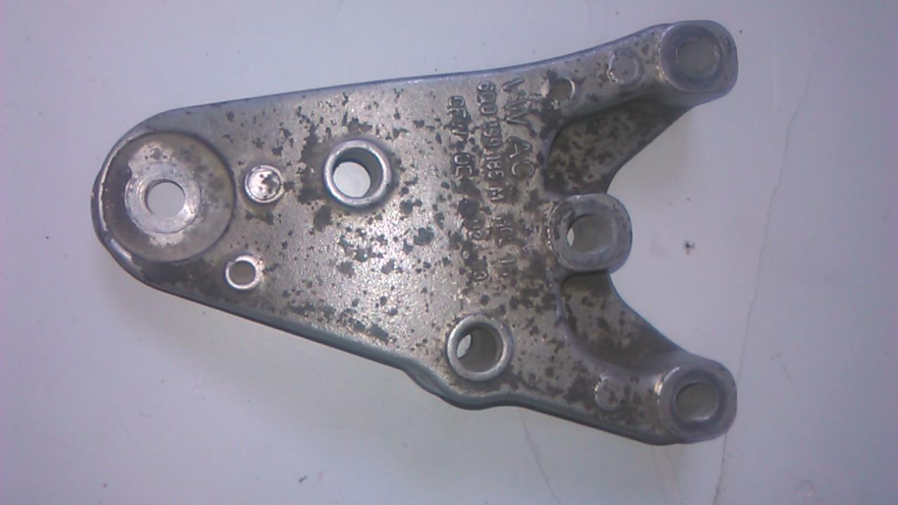 Suport motor Vw Polo  1.2, Skoda Fabia 1.2, seat ibiza 1.2 cod 6q0199185m