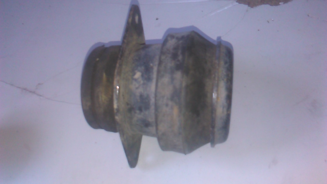 Tampon Motor Vw Golf III, Caddy, Polo cod 1h0199611