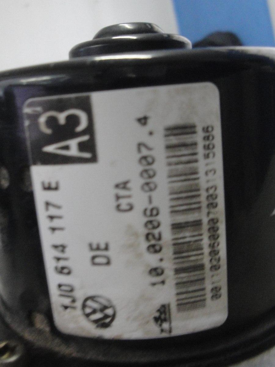 Pompa ABS Volkswagen Golf 4 1.6 16V 2003 1C0907379C