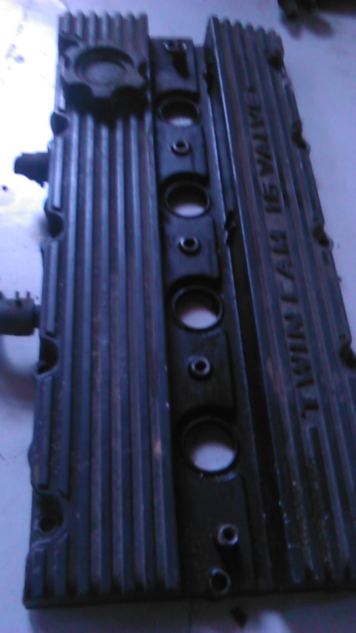 Capac chiuloasa Rover 214, 216, 414, 416