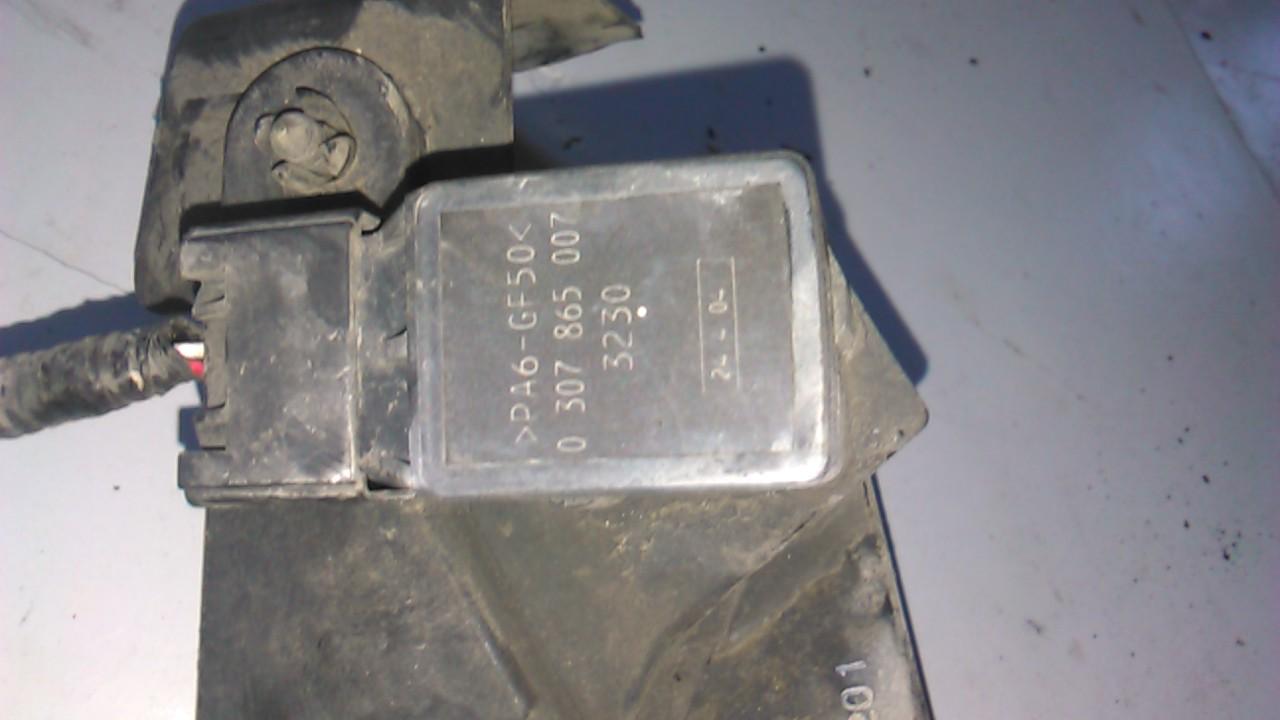 Senzor Nivel Xenon Mazda 6 cod 0307865007