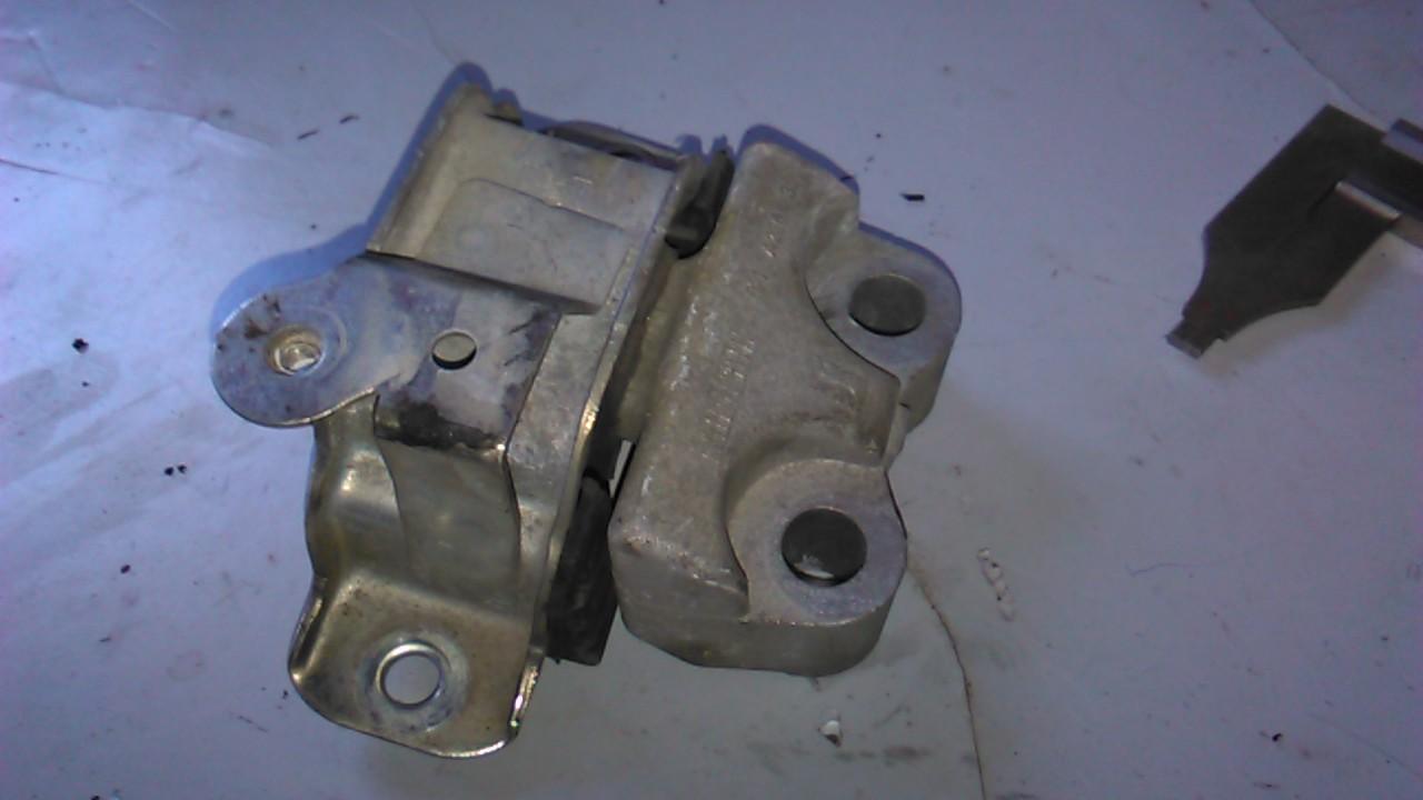 Suport motor Fiat Grande Punto 1.4 350a1000 cod A236