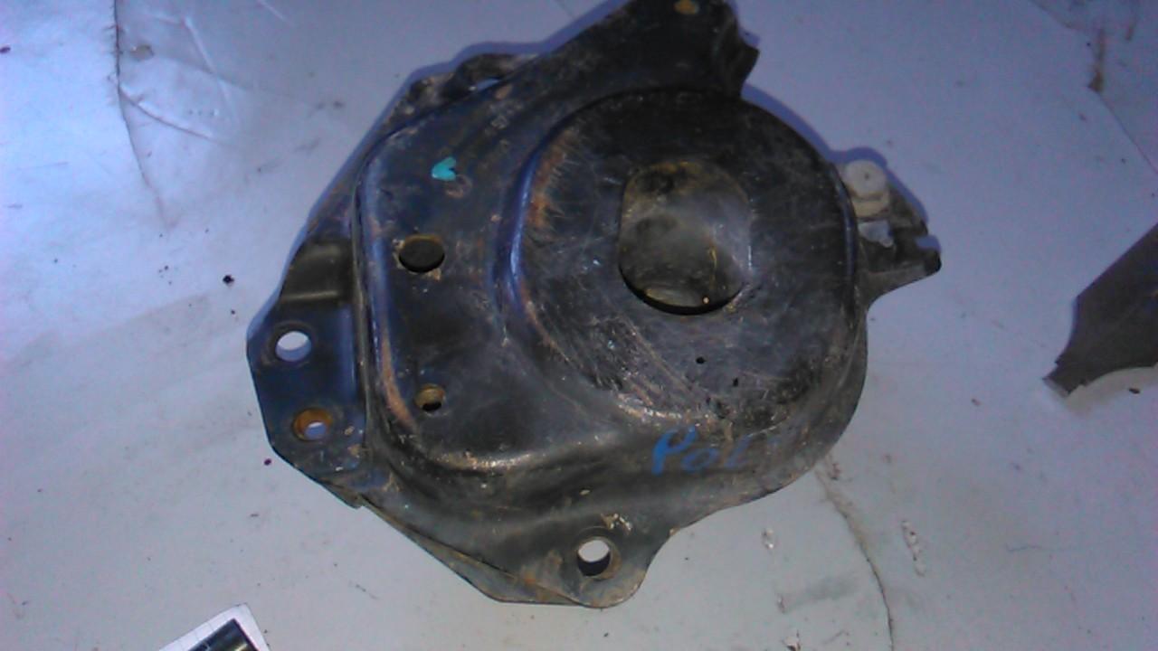 Suport motor Vw Polo, Vw Lupo cod 6n0199573e