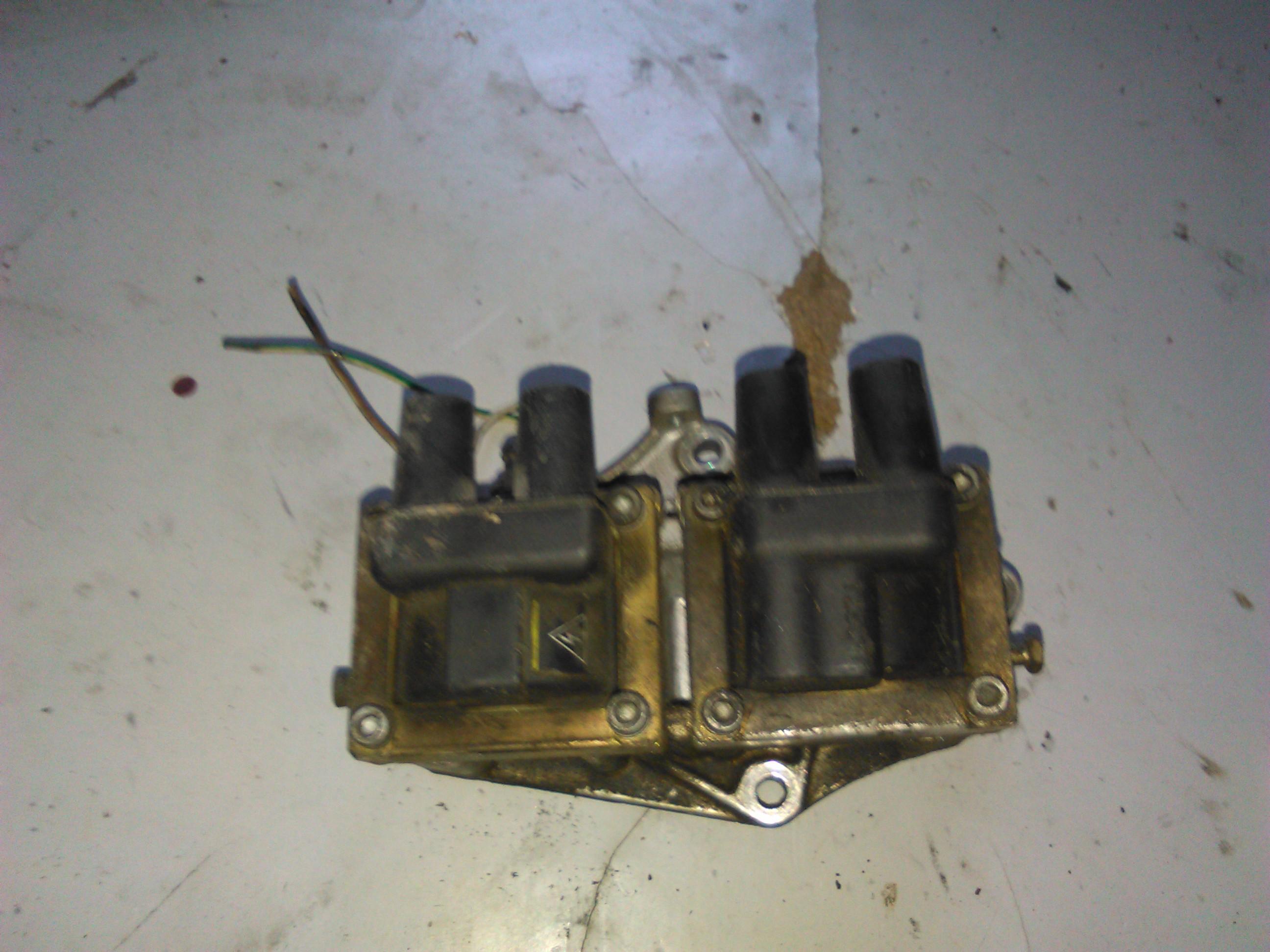 Bobina inductie Fiat Punto 1.1, 1.2