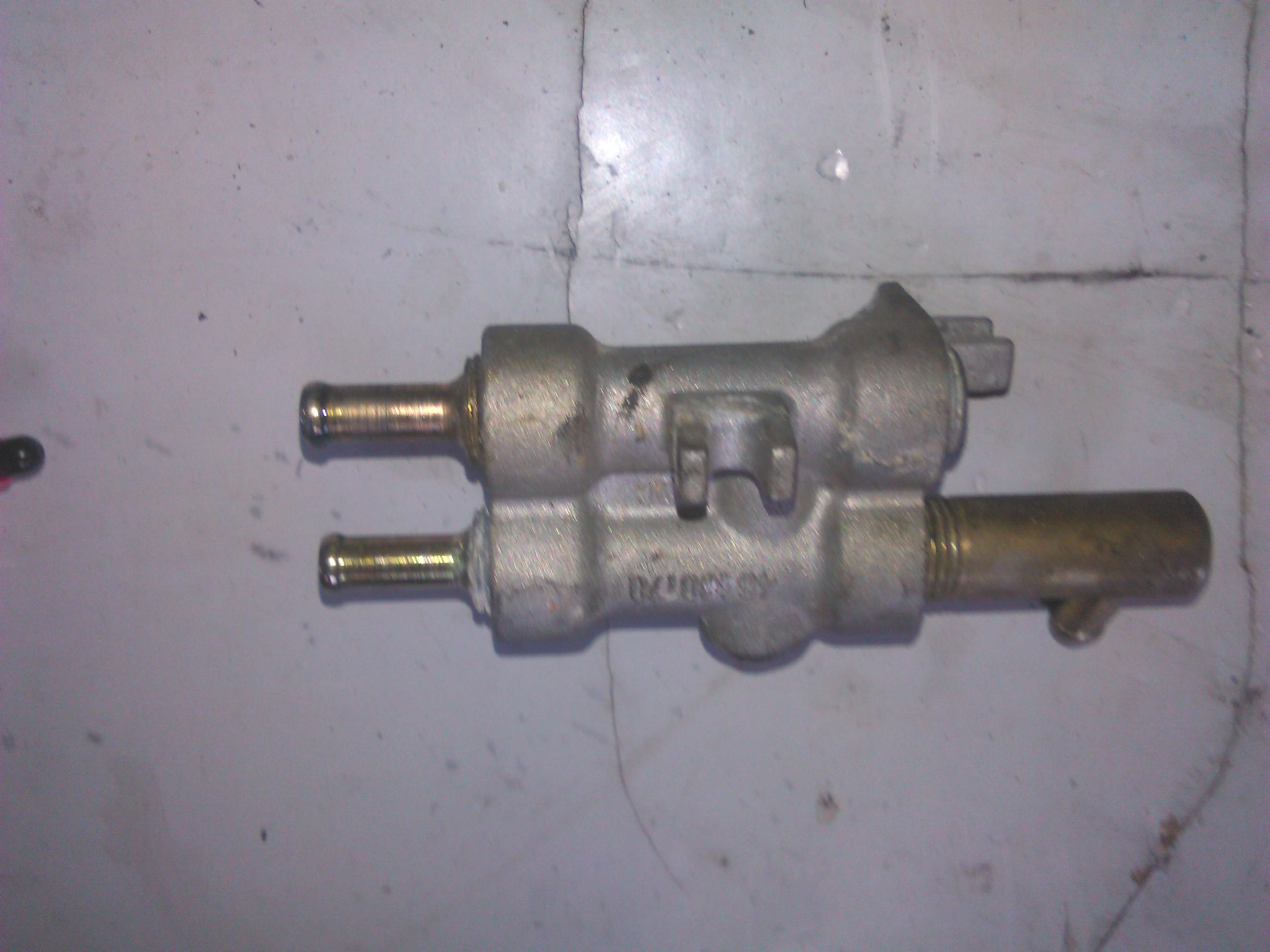 Supapa combustibil Fiat Brava 1.9jtd cod 46480170