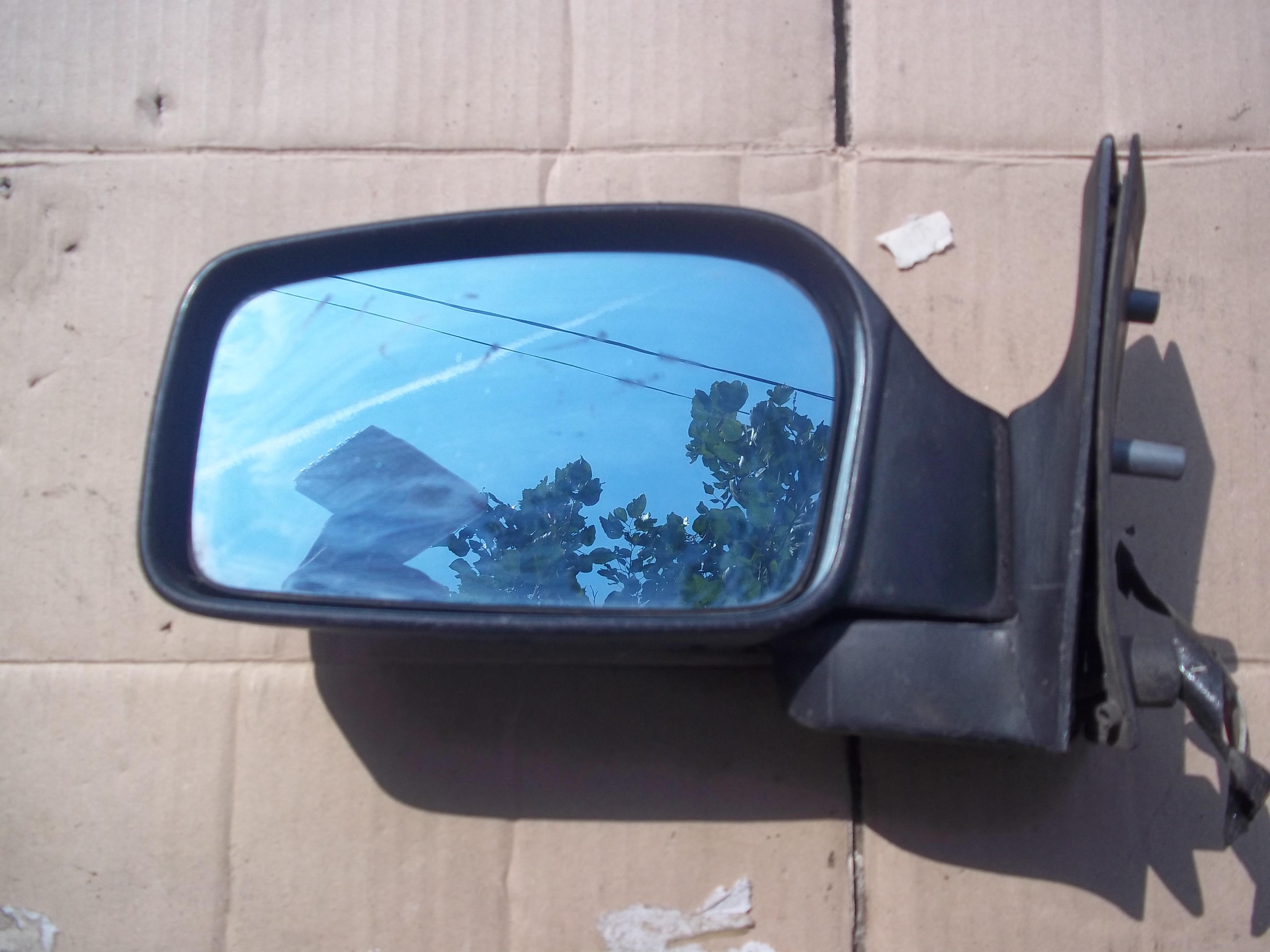 Oglinda Fiat Ulyse