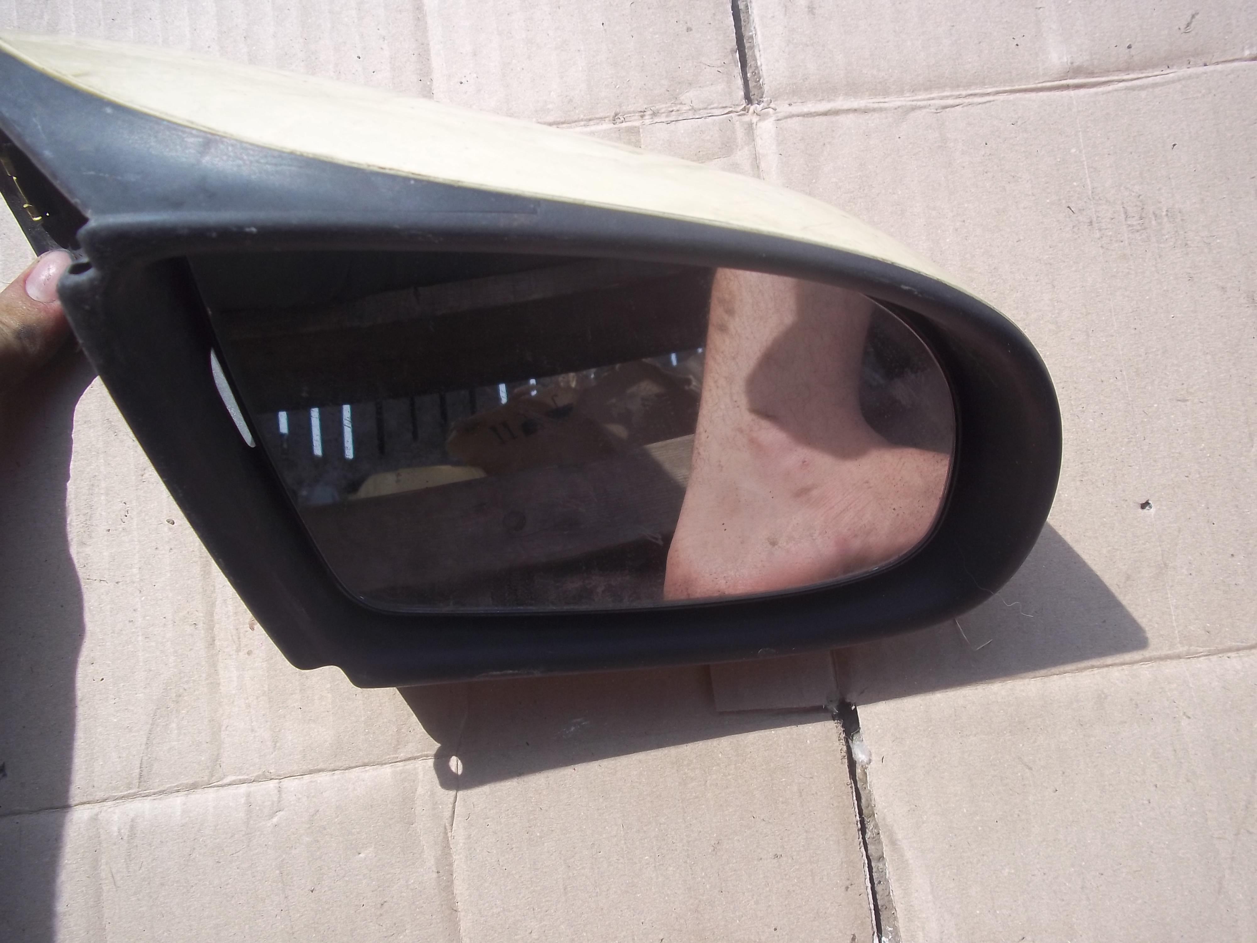 Oglinda Opel Tigra