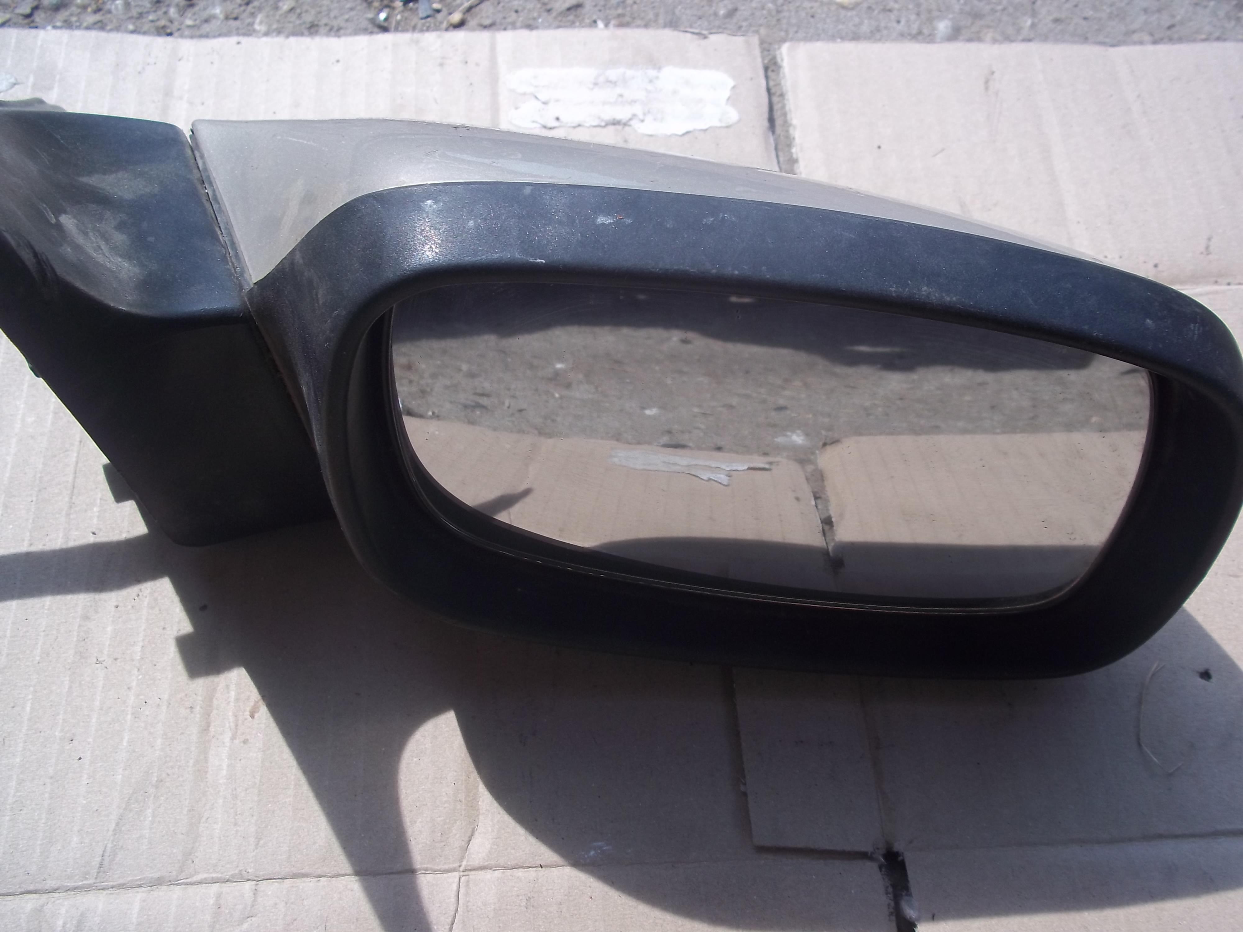 Oglinda Opel Astra F
