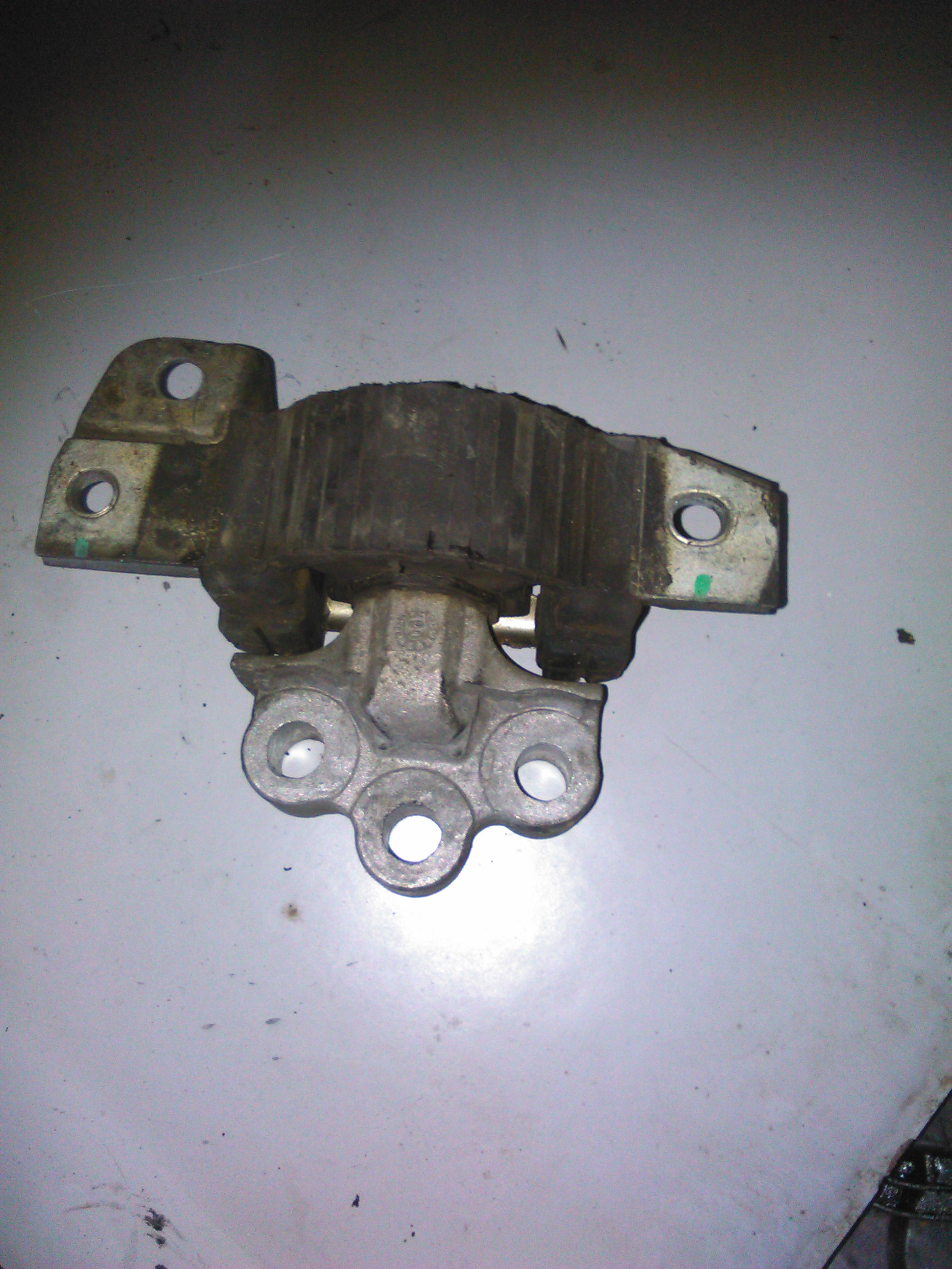 Suport motor Fiat Punto 1.2