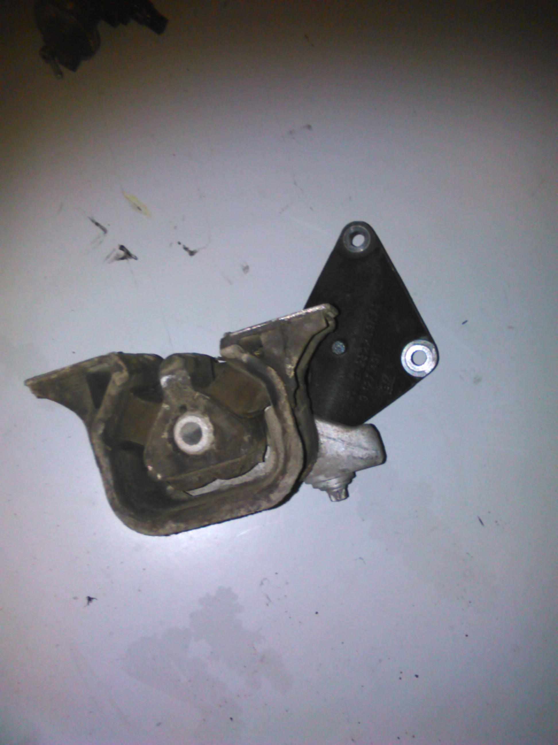 Suport motor Opel Vectra cod 332253873