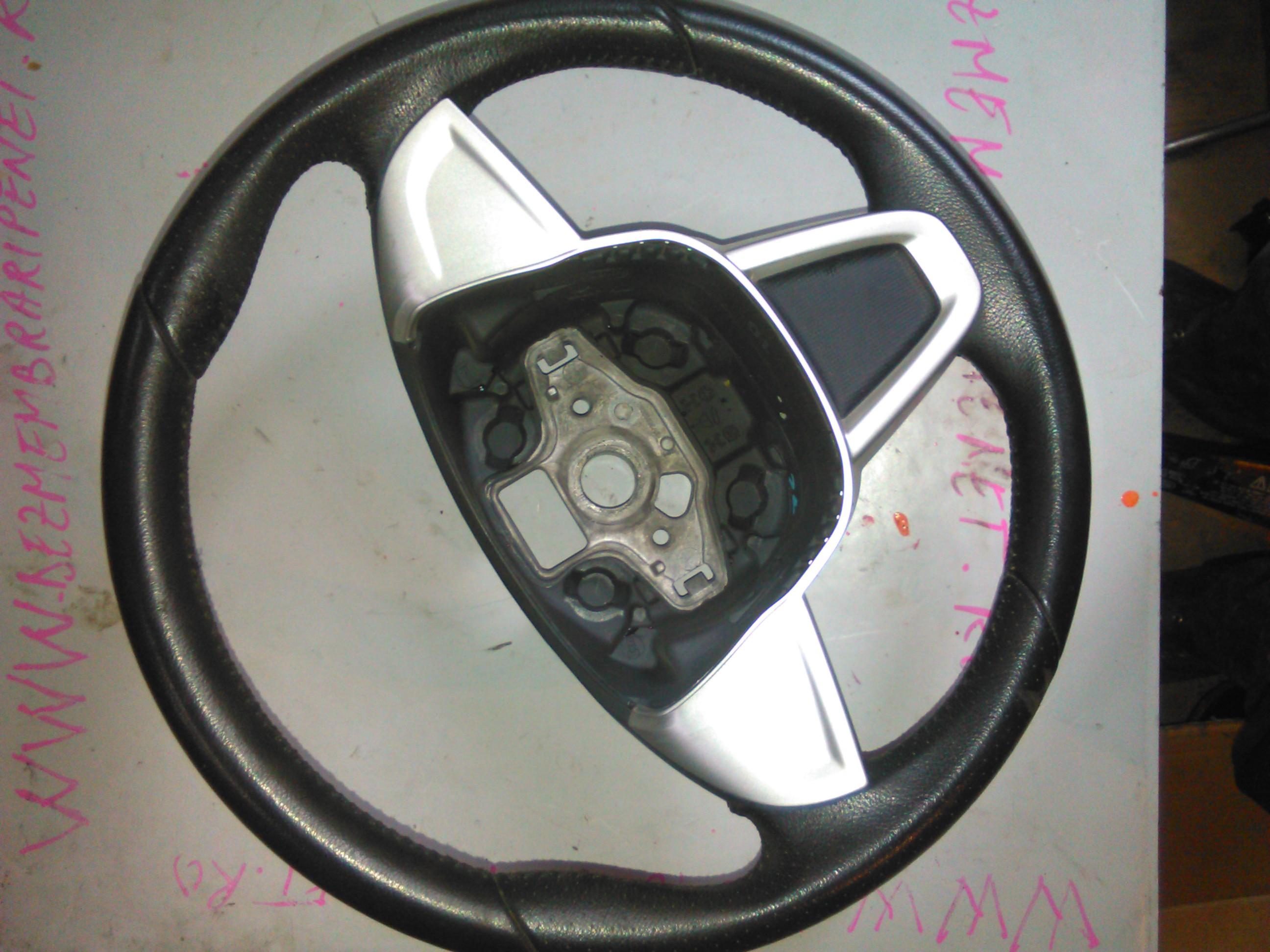Volan Seat Ibiza 5 2010, 2011, 2012, 2013