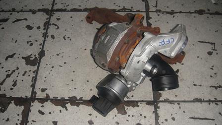 Turbina cod 03l 253 056g