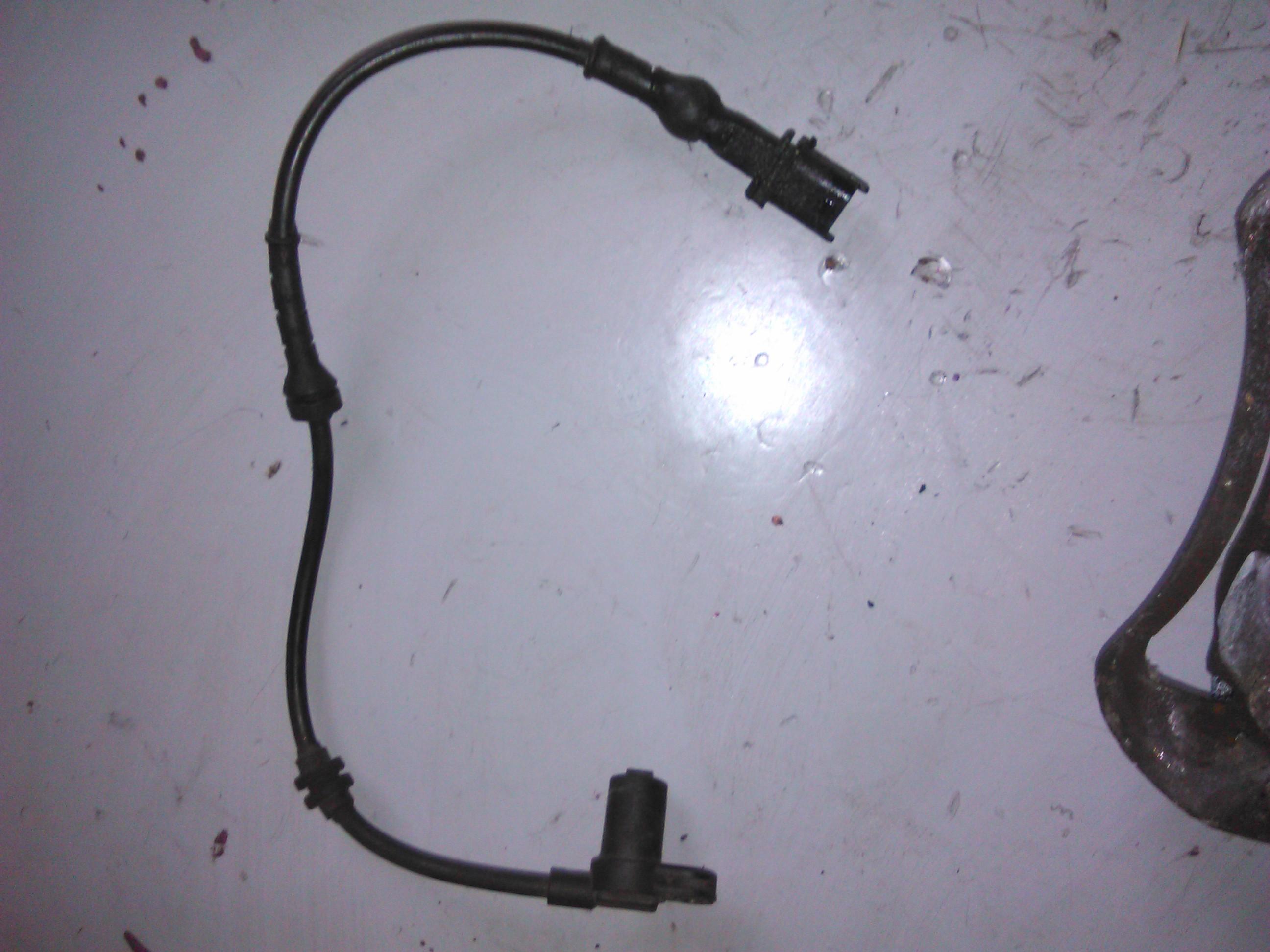 Senzor ABS Opel Corsa C 09115064gm