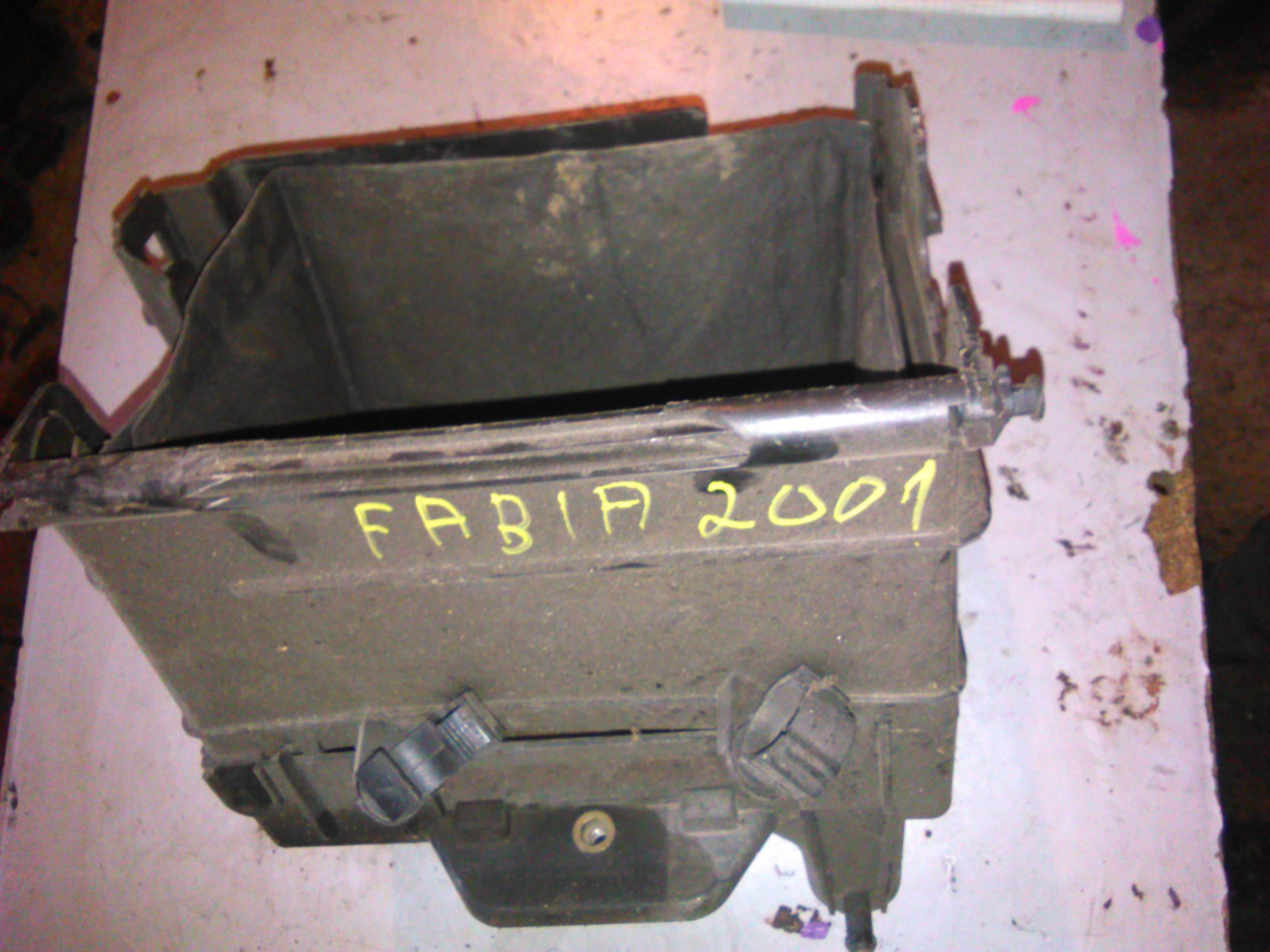 Suport Skoda Fabia cod 6Q0915331