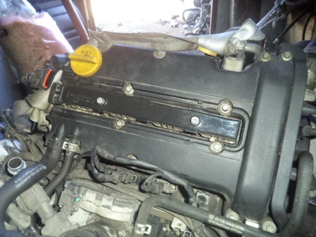 Motor Opel Corsa C 1.2 Z12XE