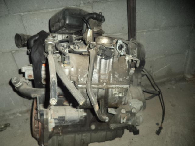 Motor X14Xe Opel Astra G 1.4 16v