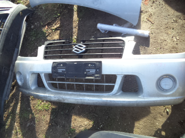 Bara fata Suzuki Ignis 1.3 M13A 2002