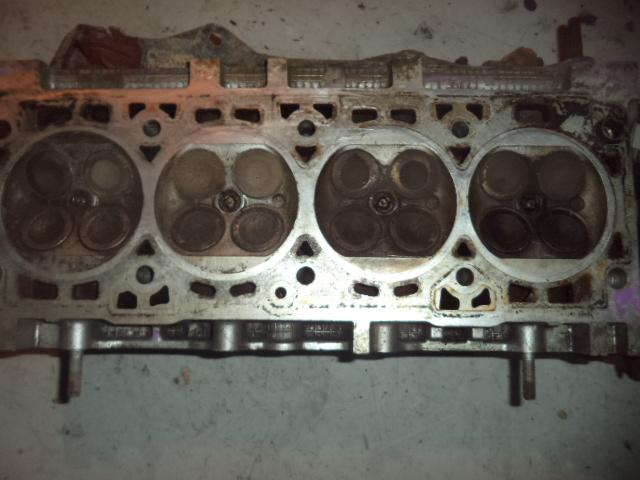 Chiuloasa Fiat Brava 1.6 16v