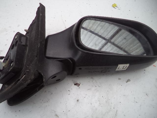Oglinda Suzuki Ignis 2002 dreapta