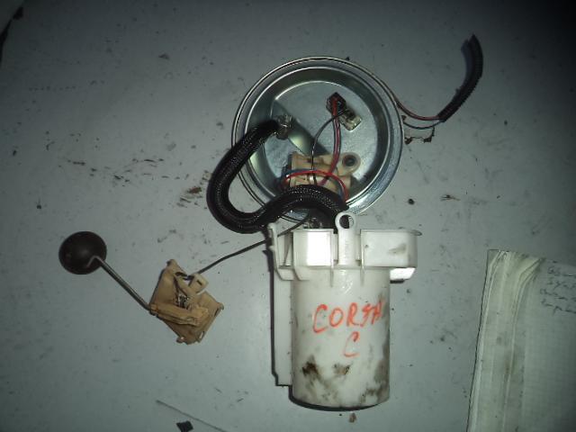 Pompa benzina Opel Corsa C