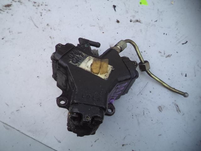 Pompa inalta Fiat Panda 1.3D multijet cod 0445010080