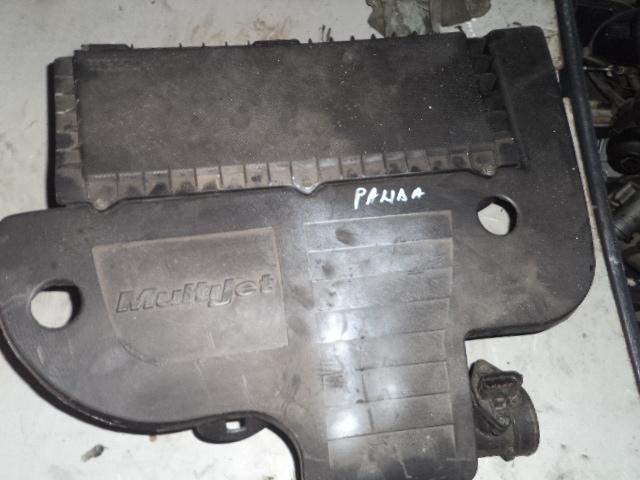 Carcasa filtru aer Fiat Panda 1.3jtd 2005