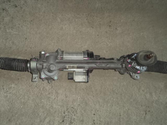 Caseta de directie Vw Passat 2008 cod 1k1909144J