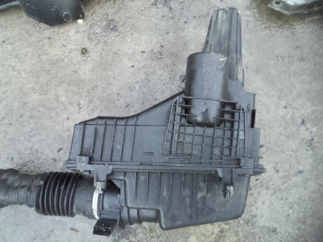 Carcasa Filtru aer Citroen C5 2.0hdi