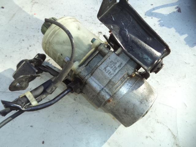 Pompa servo Skoda Fabia 2003 cod 6Q0423155R Koyo