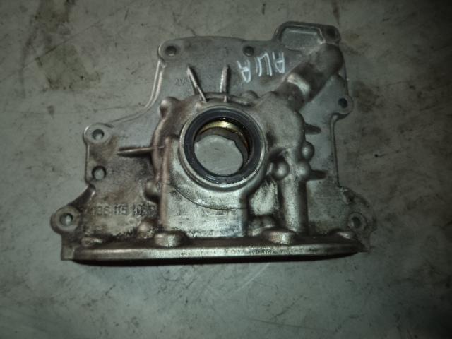Pompa ulei Vw Polo 1.4 16v motor AUA cod 036115105D