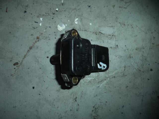 Senzor presiune galerie de admise Seat Ibiza 1.4 16v