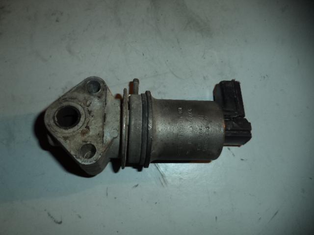 Egr Vw Polo 1.4 16V motor AUA APE cod 036131503M