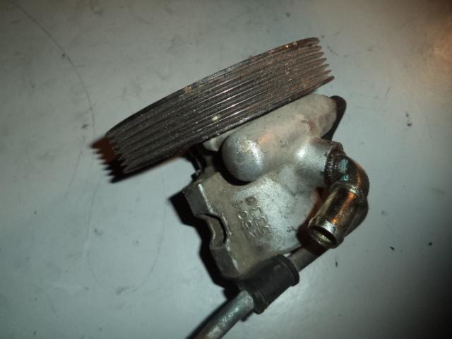 Pompa servodirectie Peugeot 306 1.8 cdo 9636676380