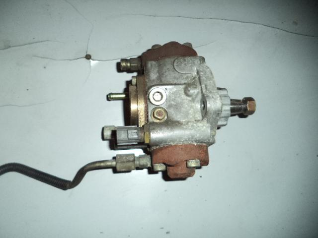 Pompa inalta Presiune Mazda MPV 2.0di cod 294000-0043 RF5C