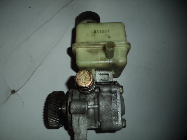 Pompa servodirectie Mazda 6 2.0DI, Mazda MPV 2.0di cod 39115058