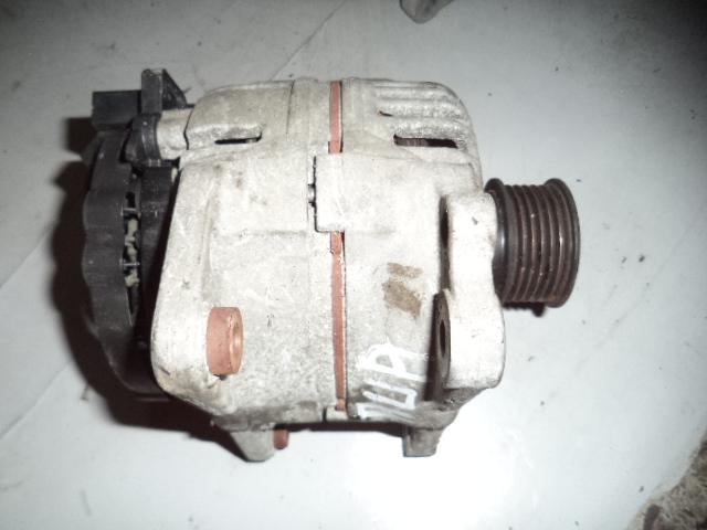 Alternator Seat Cordoba 1.4 16V cod 037903025M