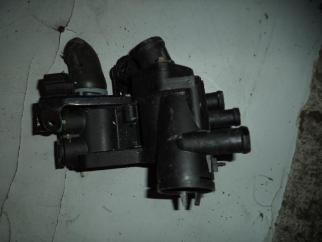 Carcasa Termostat Seat Cordoba 1.4 16V AUA cod 032121111